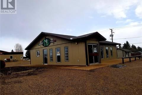 Home for sale at 358 Queen Elizabeth Blvd E Kamsack Saskatchewan - MLS: SK767886
