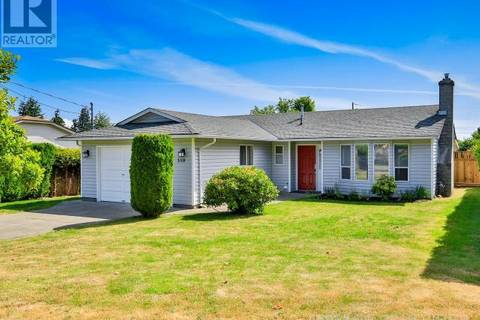 House for sale at 358 Temple St Parksville British Columbia - MLS: 456314