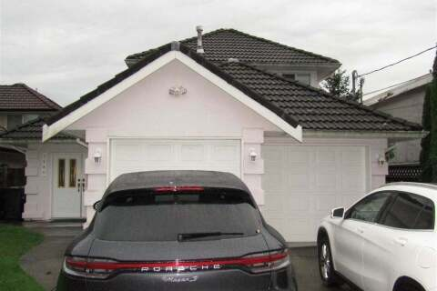 House for sale at 3580 Lockhart Rd Richmond British Columbia - MLS: R2508886