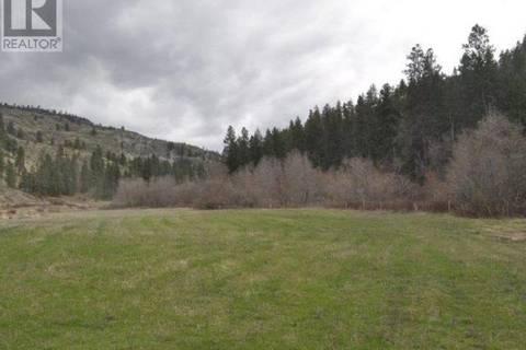 Residential property for sale at 3580 Mclean Creek Rd Okanagan Falls British Columbia - MLS: 179306