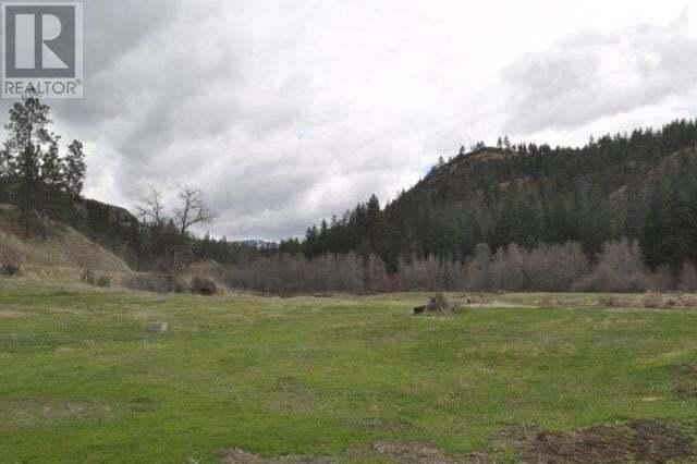 Residential property for sale at 3580 Mclean Creek Rd Okanagan Falls British Columbia - MLS: 183762