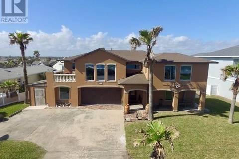 House For Sale At 3580 N Ocean Shore Blvd Florida Usa Ontario   MLS:  Z4256013