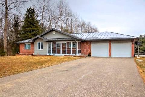 House for sale at 3581 6th Line Innisfil Ontario - MLS: N4413453