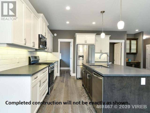 3581 Lavender Place, Campbell River | Image 2