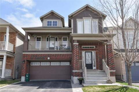 House for sale at 3582 Cambrian Rd Ottawa Ontario - MLS: 1193960