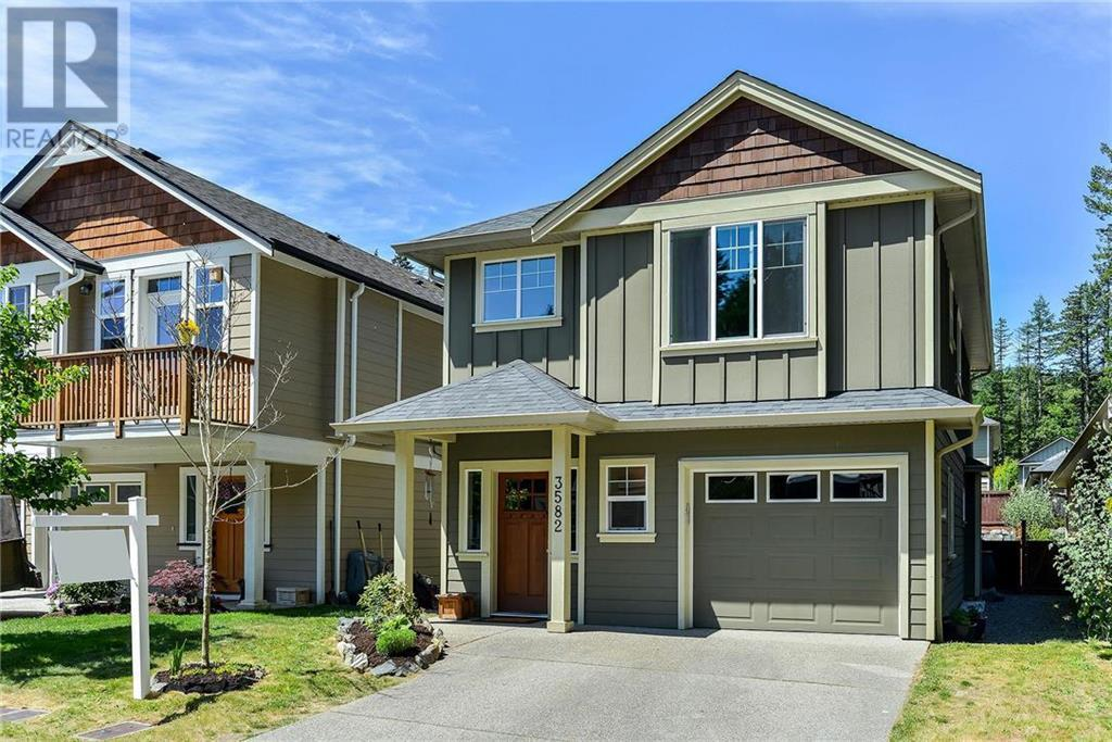 Removed: 3582 Kinetic Court, Victoria, BC - Removed on 2018-08-20 22:54:18