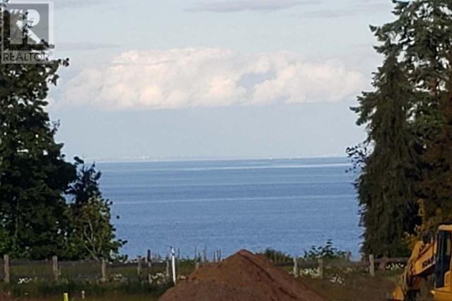 Residential property for sale at 3582 Planta Rd Nanaimo British Columbia - MLS: 468013