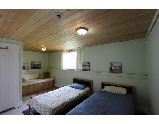 For Sale: 3584 Sellars Road, Canim Lake, BC | 2 Bed, 1 Bath House for $329,000. See 20 photos!