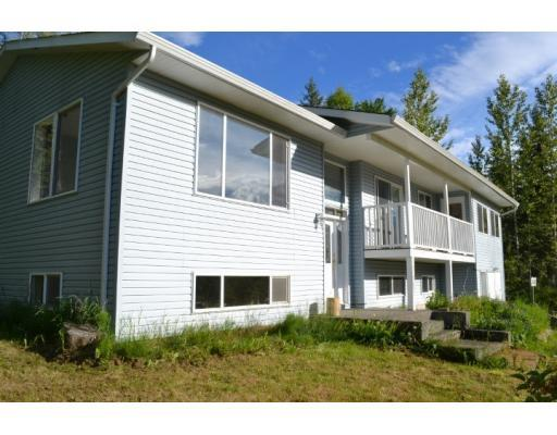 For Sale: 3585 Sellars Road, Canim Lake, BC | 2 Bed, 3 Bath House for $184,900. See 20 photos!