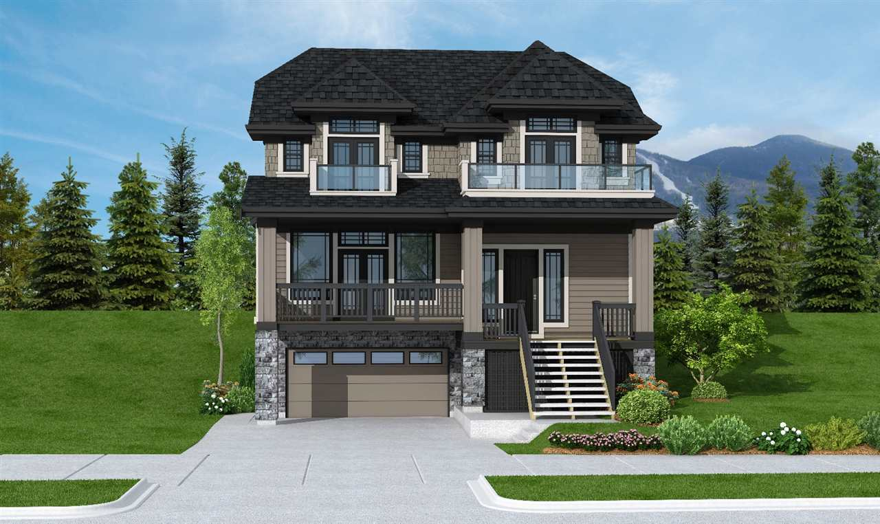 For Sale: 3585 Sheffield Avenue, Coquitlam, BC   4 Bed, 3 Bath House for $1,630,800. See 12 photos!