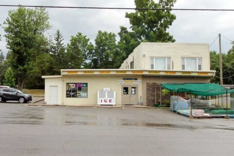 Commercial property for sale at 3586 Dominion Rd Fort Erie Ontario - MLS: X4910204