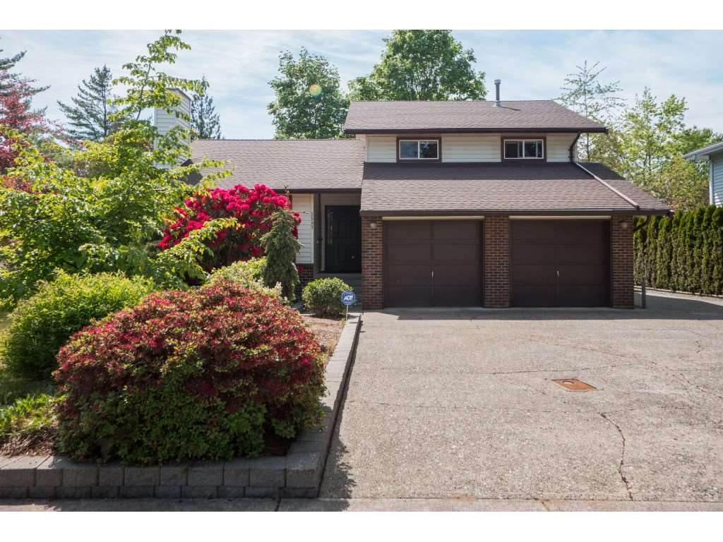 Removed: 3587 Argyll Street, Abbotsford, BC - Removed on 2019-08-21 06:24:06