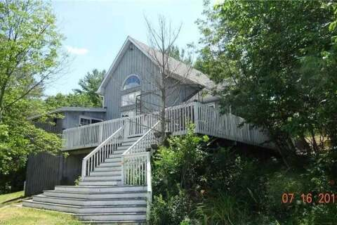 House for sale at 3587 County Road 6 Rd Smith-ennismore-lakefield Ontario - MLS: X4667880