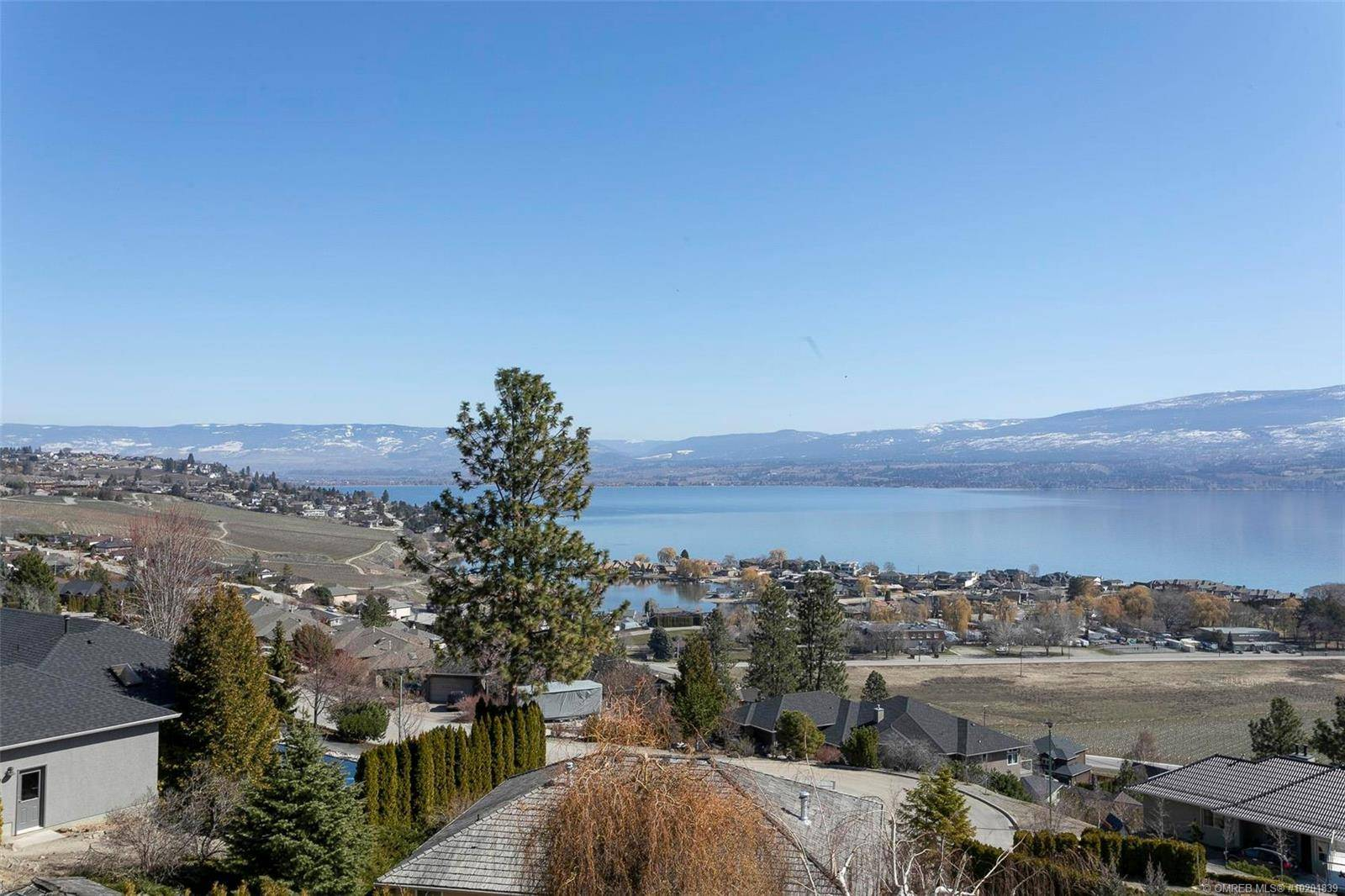 House for sale at 3587 Royal Gala Dr West Kelowna British Columbia - MLS: 10201839