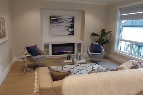 3588 149a Street, Surrey | Image 2