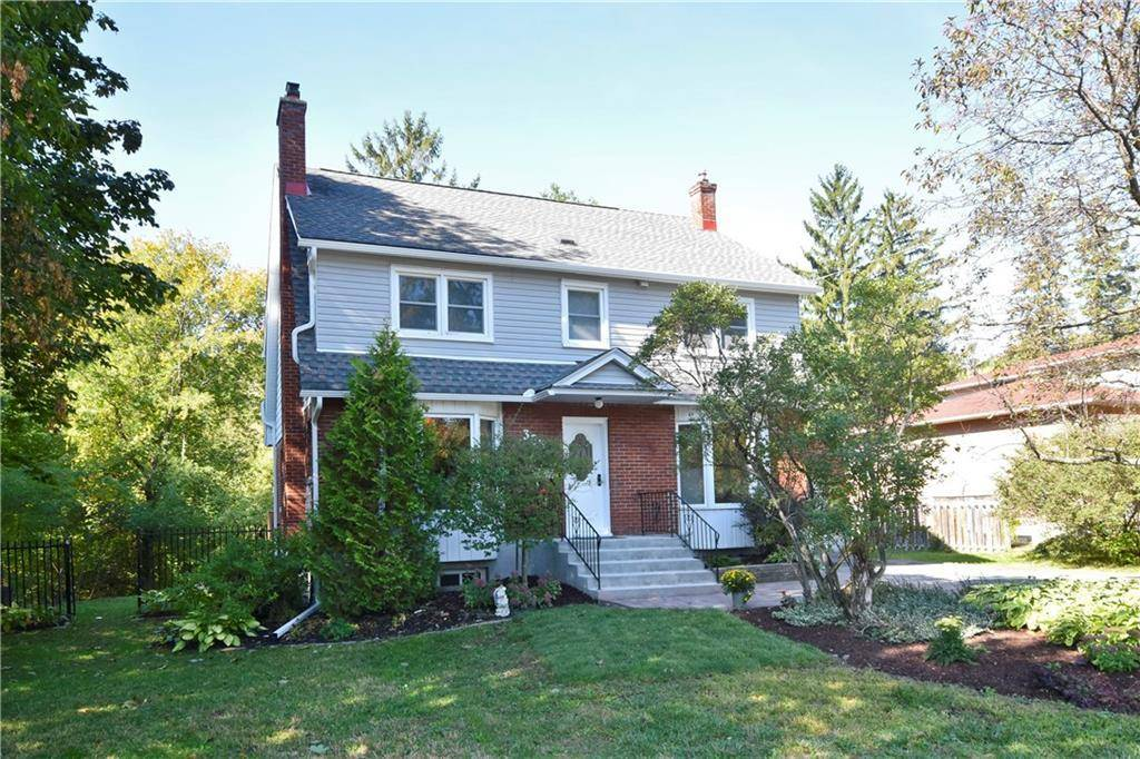 House for sale at 3588 Albion Rd Ottawa Ontario - MLS: 1169162
