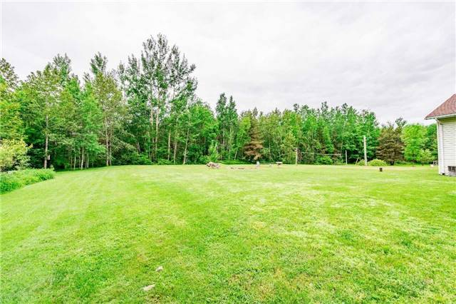 For Sale: 3588 Mccarthy Drive, Clearview, ON   3 Bed, 1 Bath House for $624,999. See 14 photos!