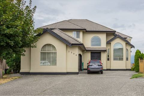 House for sale at 3588 Viewmount Pl Abbotsford British Columbia - MLS: R2396660
