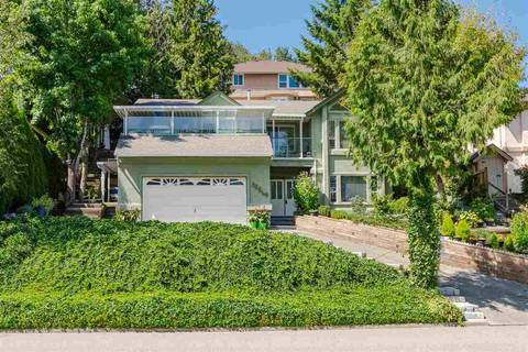 House for sale at 35889 Marshall Rd Abbotsford British Columbia - MLS: R2396653