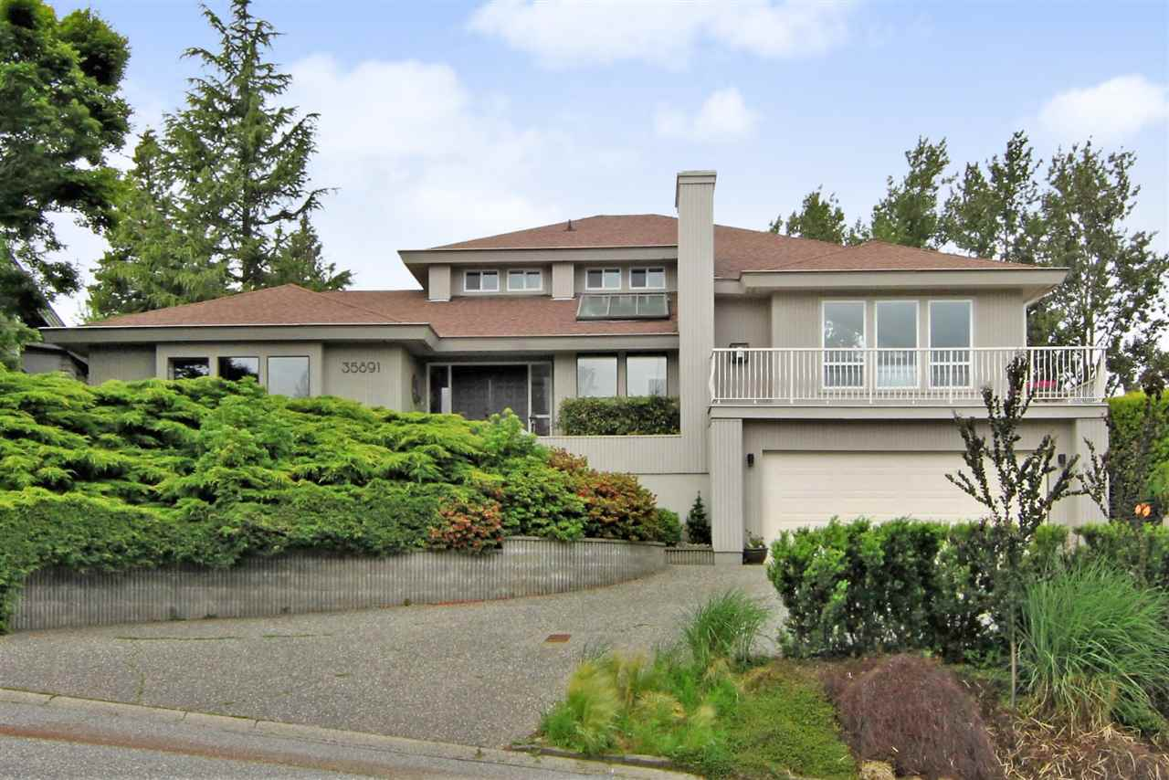 Removed: 35891 Eaglecrest Drive, Abbotsford, BC - Removed on 2019-06-22 07:24:16