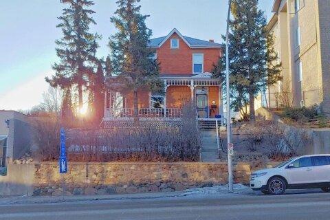 House for sale at 359 3 St SE Medicine Hat Alberta - MLS: A1058176