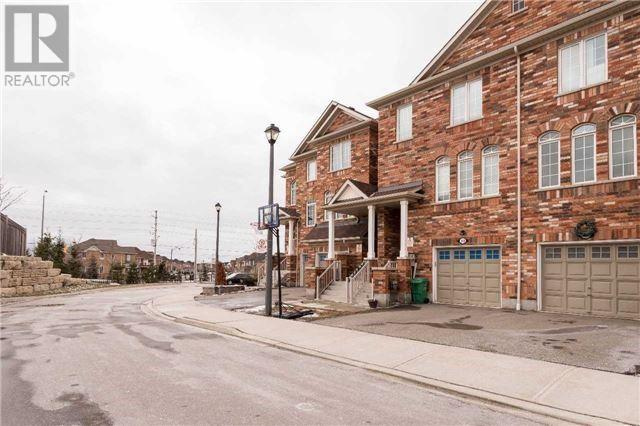 Sold: 359 Aspendale Crescent, Mississauga, ON