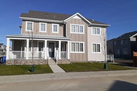 House for sale at 359 Carrington Wy Northwest Calgary Alberta - MLS: C4291384