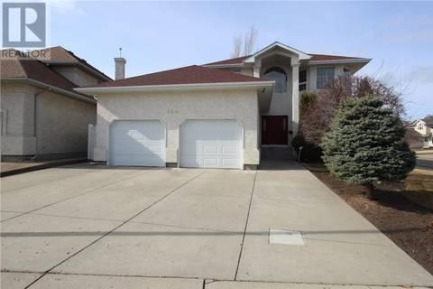 House for sale at 359 Chotem Ter  Saskatoon Saskatchewan - MLS: SK766715