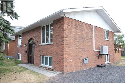 House for sale at  359 Cote Chelmsford Ontario - MLS: 2074440