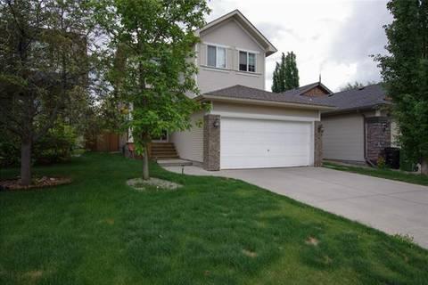House for sale at 359 Cougar Ridge Dr Southwest Calgary Alberta - MLS: C4255967