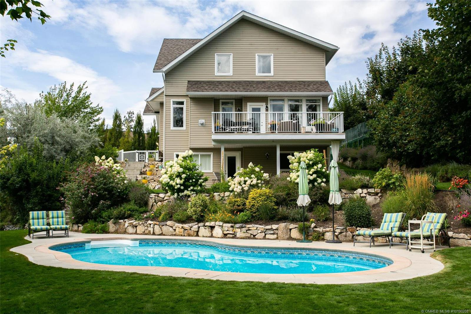 Removed: 359 Curlew Court, Kelowna, BC - Removed on 2019-09-22 02:57:14
