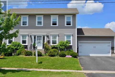 House for sale at 359 Goodine St Fredericton New Brunswick - MLS: NB013311