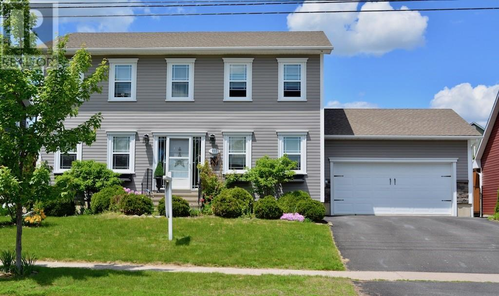 Removed: 359 Goodine Street, Fredericton, NB - Removed on 2019-07-23 08:39:05