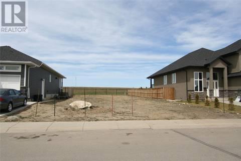 Residential property for sale at 359 Mahabir Ct Saskatoon Saskatchewan - MLS: SK771286