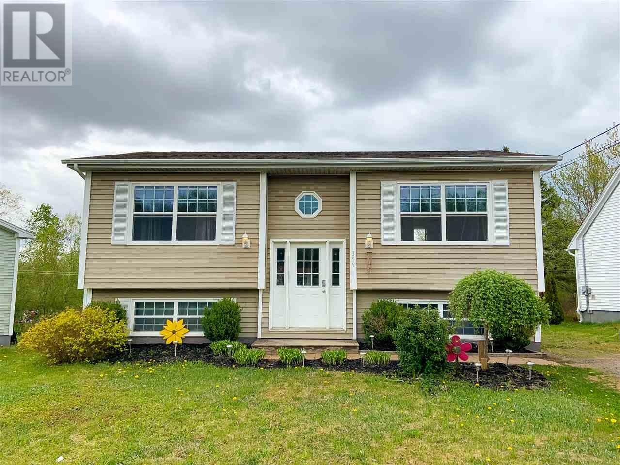 Removed: 359 Nichols Avenue, North Kentville, NS - Removed on 2020-06-23 23:21:07
