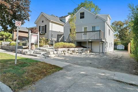 House for sale at 359 Oshawa Blvd Oshawa Ontario - MLS: E4610533