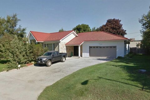 House for sale at 359 Pearl St Caledon Ontario - MLS: W5002048