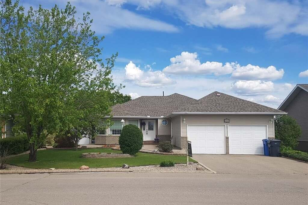 House for sale at 359 Russell St Stoughton Saskatchewan - MLS: SK808710