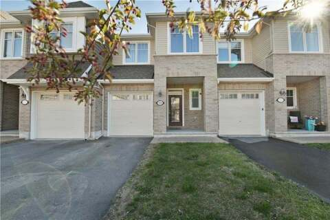 House for sale at 359 Warmstone Dr Stittsville Ontario - MLS: 1193124