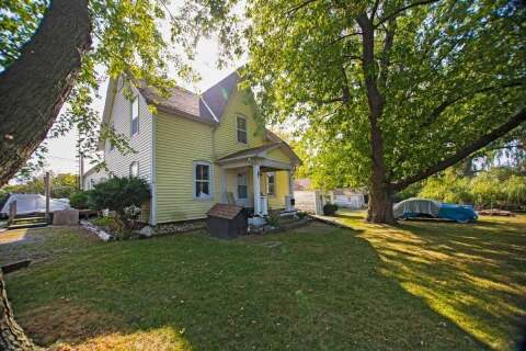 House for sale at 3590 Lakeshore Rd Lincoln Ontario - MLS: X4944468
