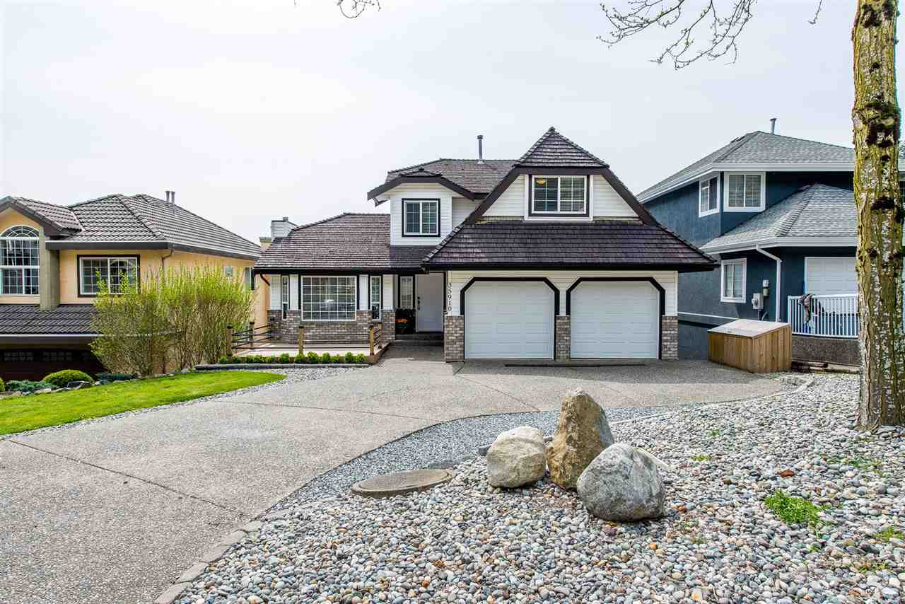 Removed: 35910 Regal Parkway, Abbotsford, BC - Removed on 2019-06-27 05:36:22