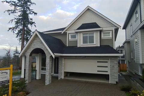 House for sale at 3592 149a St Surrey British Columbia - MLS: R2423024