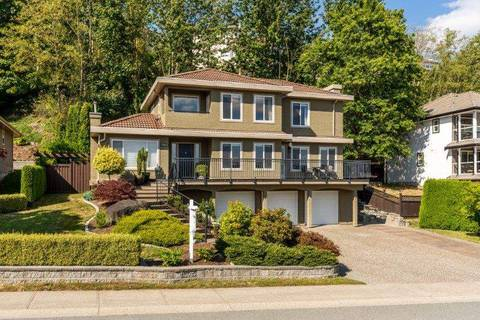 House for sale at 35923 Regal Pw Abbotsford British Columbia - MLS: R2398666