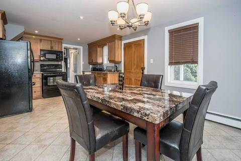 3593 Campden Road, Lincoln | Image 1