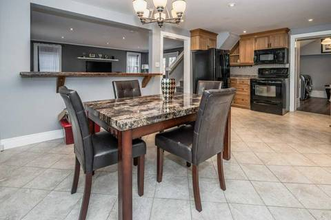 3593 Campden Road, Lincoln | Image 2