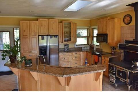3597 Cariboo 97 Highway, 150 Mile House | Image 2
