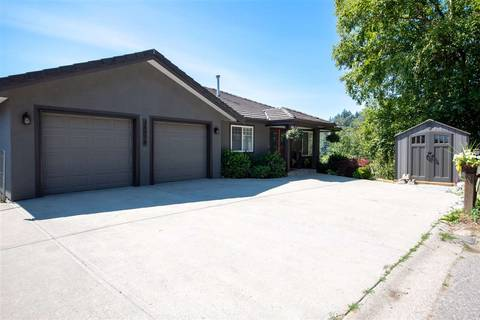 House for sale at 35978 Empress Ln Abbotsford British Columbia - MLS: R2446961
