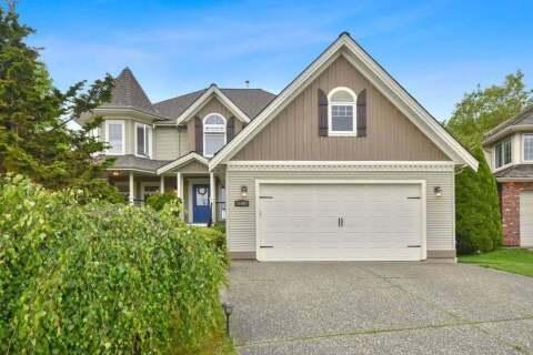 House for sale at 35983 Stoneridge Pl Abbotsford British Columbia - MLS: R2457831