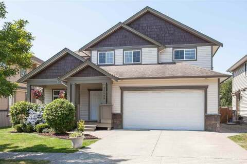 House for sale at 35988 Auguston Pw N Abbotsford British Columbia - MLS: R2481187