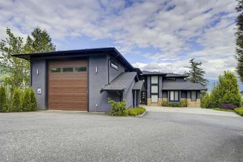 35995 Eaglecrest Place, Abbotsford | Image 1